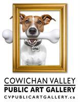 Cowichan Public Art Gallery