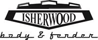 Isherwood Body & Fender Ltd