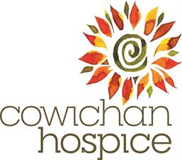 Cowichan Valley Hospice Society