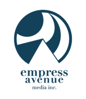 Empress Avenue Media Inc.