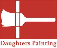Daughters Painting Inc.