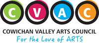 Cowichan Valley Arts Council