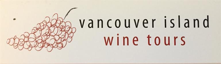Vancouver Island Wine Tours