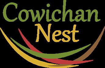 Cowichan Condos Inc