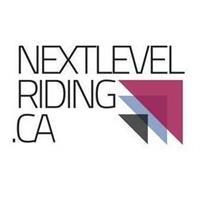 Next Level Riding