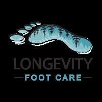 Longevity Foot Care
