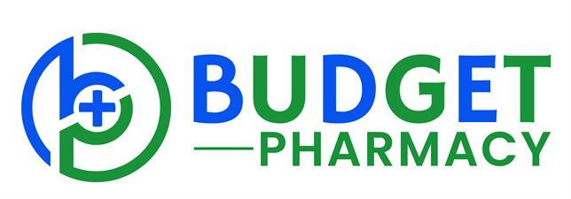 Budget Pharmacy
