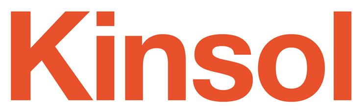 Kinsol Timber Systems