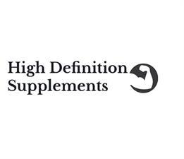 High Definition Supplements