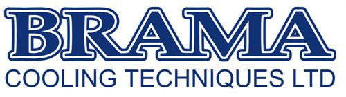 Brama Cooling Techniques Ltd
