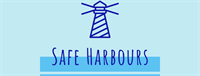 Safe Harbours Driving School
