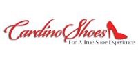 Cardino Shoes