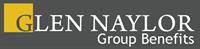 The Glen Naylor Financial Group Inc.