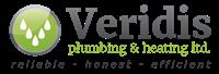 Veridis Plumbing and Heating
