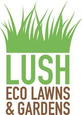 Lush Eco Lawns and Gardens