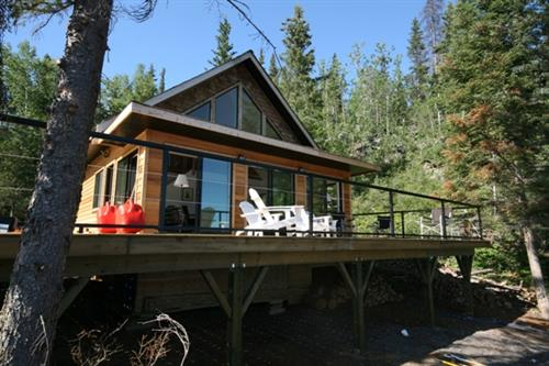Gallery Image Prefabricated_Home_Canada14.JPG