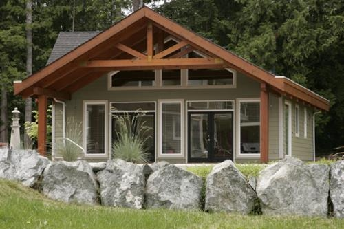 Gallery Image Prefabricated_Home_Canada7.jpg