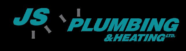 J.S. Plumbing & Heating Ltd.