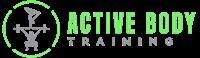 Active Body Training