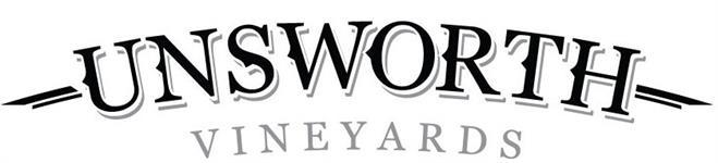 Unsworth Vineyards