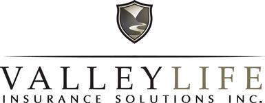 Valley Life Insurance Solutions Inc.
