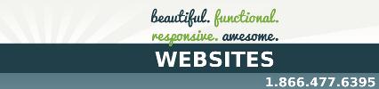 Radar Hill Web Design & Marketing