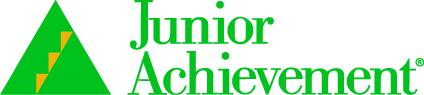 Junior Achievement of BC