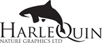 Harlequin Nature Graphics Ltd.