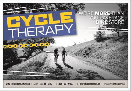 From Bike Basics to Bike Bling