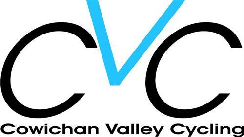 Gallery Image CVC_Logo.jpg