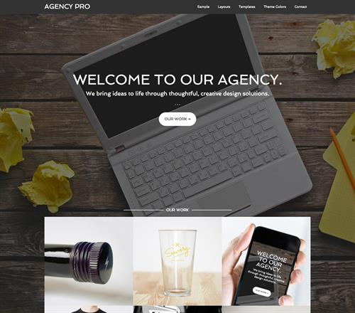 Gallery Image agency-screenshot.jpg
