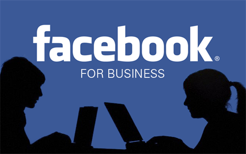 Gallery Image facebook-business.png