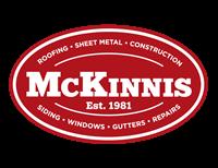 McKinnis Inc.