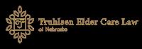 Truhlsen Elder Care Law of Nebraska