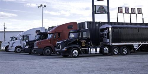 Gallery Image truckstop.jpg