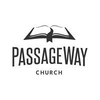 PassageWay Church