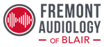 Fremont Audiology of Blair