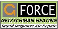Getzschman Heating, LLC