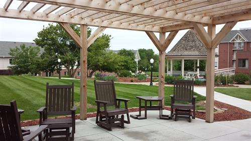 Gallery Image Good_Shepherd3_back_patio.jpg