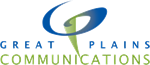 Great Plains Communications, Inc.