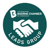 Chamber Morning Leads Group