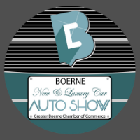 New & Luxury Auto Show - Presented by Mark Motors