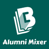 Leadership Boerne Alumni Mixer