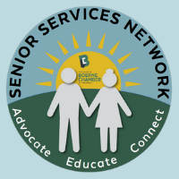 Senior Services Network presented by Lighthouse for the Blind
