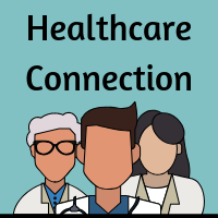 Healthcare Connection presented by Texas Physical Therapy Specialists