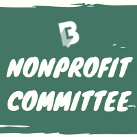 NonProfit Committee Meeting