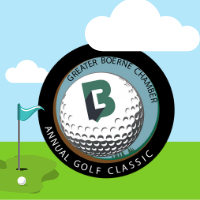 2020 Boerne Chamber Golf Classic - Presented by Cavender Chevrolet