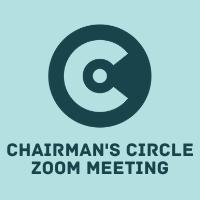 Chairman's Circle Meet & Greet with Ben Thatcher