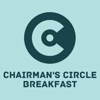 Chairman's Circle Breakfast - Invitation Only