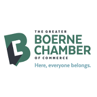 Greater Boerne Chamber of Commerce